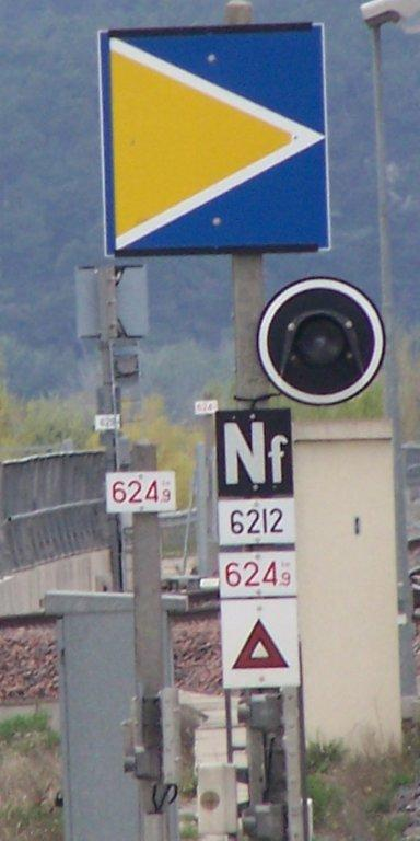 signaux117.jpg