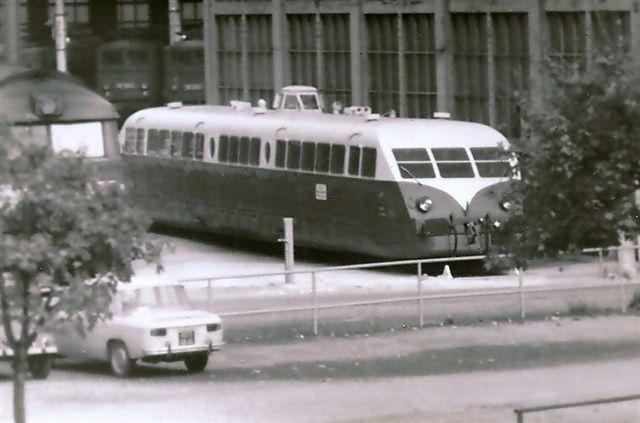XB 1008 1970 Auto069